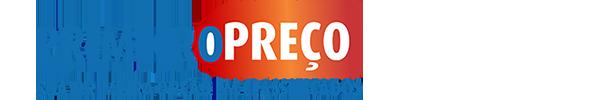 PrimeiroPreco.com.br - Classificados Grátis