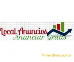 anuncios clasificado todo o brasil