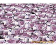 Obtener sus préstamos rápidos online y sin protocolo