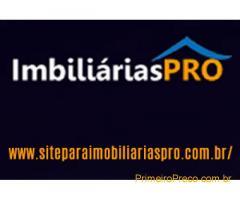 Site para Imobiliárias | Site para Corretor de Imóveis
