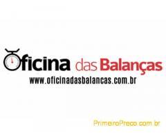 Oficina das Balanças