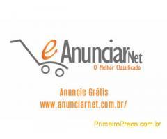 ANUNCIARNET CLASSIFICADOS - Anuncie Grátis