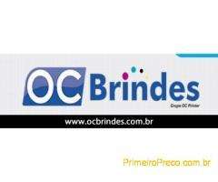 Brindes Personalizados Salvador Bahia | Brindes Personalizados Salvador | Brindes Salvador