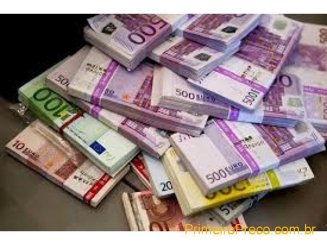 Empréstimo, o crédito urgente (nicolasfinance8@gmail.com)