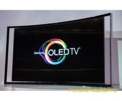 Conserto de TV Samsung - Assistência Técnica Autorizada em Curitiba